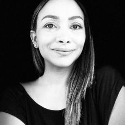 Nicole Melendez